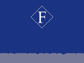 Farr Built Homes Mobile Retina Logo